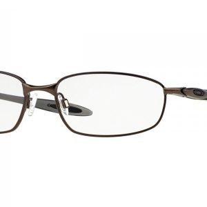 Oakley Blender 6B OX3162-01 Silmälasit