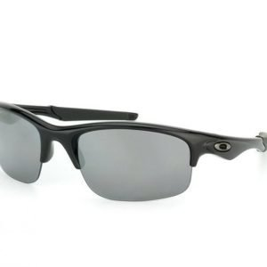 Oakley Bottle Rocket OO 9164 01 Aurinkolasit