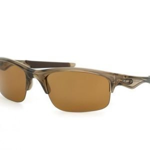 Oakley Bottle Rocket OO 9164 05 Aurinkolasit