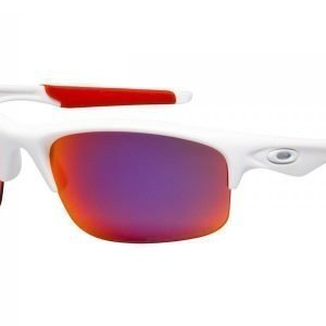 Oakley Bottle Rocket OO9164-04 Aurinkolasit