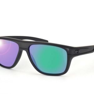 Oakley Breadbox OO 9199 06 aurinkolasit