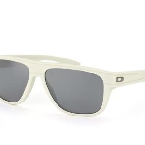 Oakley Breadbox OO 9199 27 Aurinkolasit