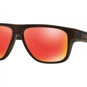 Oakley Breadbox OO9199-16 Aurinkolasit