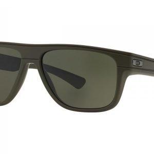 Oakley Breadbox OO9199-26 Aurinkolasit