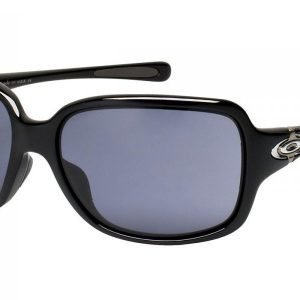 Oakley Break Point OO9168-01 Aurinkolasit