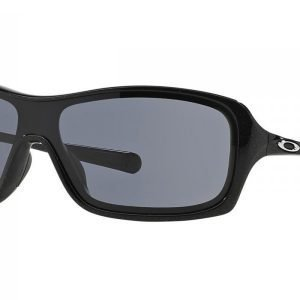 Oakley Break Up OO9202-01 Aurinkolasit