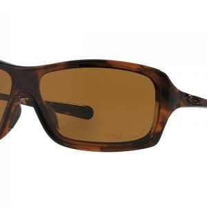 Oakley Break Up OO9202-06 Aurinkolasit
