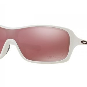 Oakley Break Up OO9202-07 Aurinkolasit