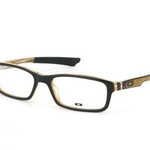 Oakley Bucket OX 1060 03 silmälasit