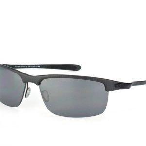Oakley Carbon Blade OO 9174 03 Aurinkolasit