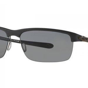 Oakley Carbon Blade OO9174-01 Aurinkolasit