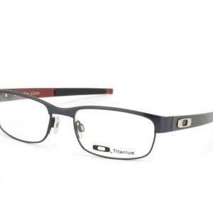 Oakley Carbon Plate OX 5079 03 silmälasit