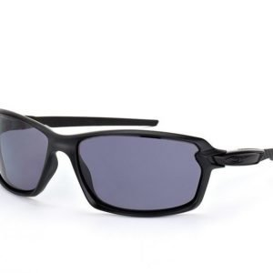 Oakley Carbon Shift OO 9302 01 Aurinkolasit