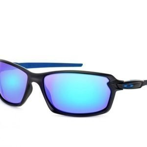 Oakley Carbon Shift OO 9302 02 Aurinkolasit