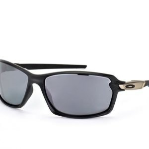 Oakley Carbon Shift OO 9302 03 Aurinkolasit