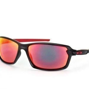 Oakley Carbon Shift OO 9302 04 Aurinkolasit