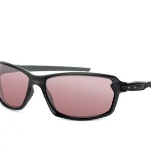 Oakley Carbon Shift OO 9302 06 Prizm Aurinkolasit