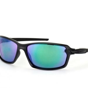 Oakley Carbon Shift OO 9302 07 Aurinkolasit