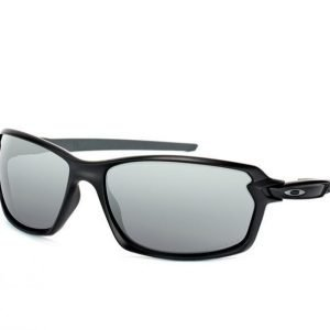 Oakley Carbon Shift OO 9302 08 Aurinkolasit