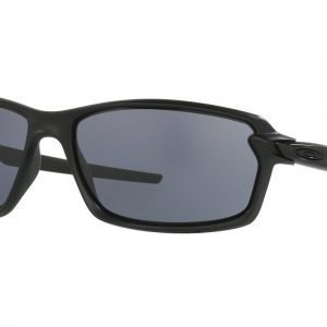 Oakley Carbon Shift OO9302-01 Aurinkolasit