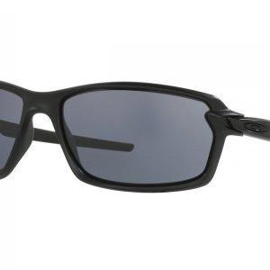 Oakley Carbon Shift OO9302-01 Aurinkolasit