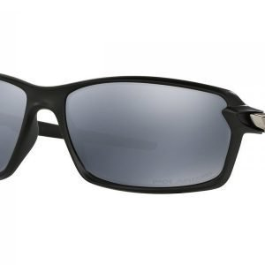 Oakley Carbon Shift OO9302-03 Aurinkolasit