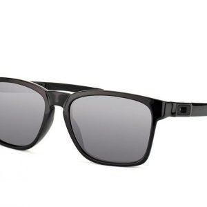 Oakley Catalyst OO 9272 02 aurinkolasit