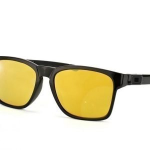 Oakley Catalyst OO 9272 04 aurinkolasit