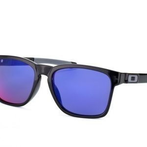Oakley Catalyst OO 9272 06 Aurinkolasit