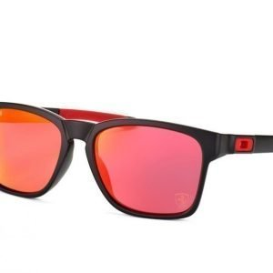 Oakley Catalyst OO 9272 07 Aurinkolasit
