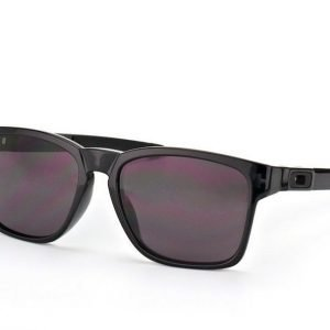 Oakley Catalyst OO 9272 08 aurinkolasit