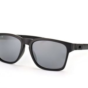 Oakley Catalyst OO 9272 09 Aurinkolasit