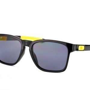 Oakley Catalyst OO 9272 17 Aurinkolasit