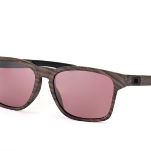 Oakley Catalyst OO 9272 20 Aurinkolasit