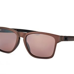 Oakley Catalyst OO 9272 21 Aurinkolasit