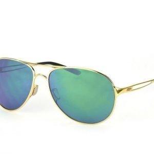Oakley Caveat OO 4054 15 Aurinkolasit