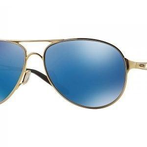 Oakley Caveat OO4054-16 Aurinkolasit