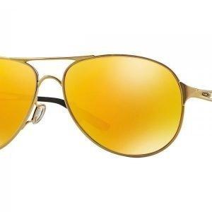 Oakley Caveat OO4054-17 Aurinkolasit
