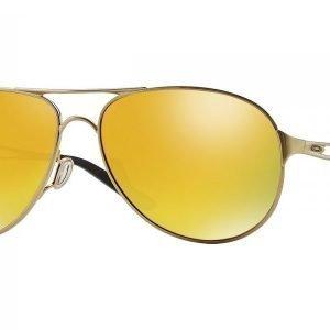 Oakley Caveat OO4054-18 Aurinkolasit