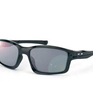 Oakley Chainlink OO 9247 01 aurinkolasit