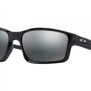 Oakley Chainlink OO9247-01 Aurinkolasit
