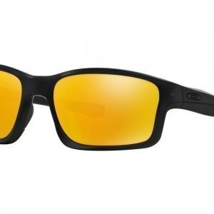 Oakley Chainlink OO9247-03 Aurinkolasit