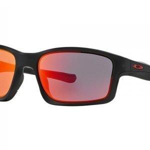 Oakley Chainlink OO9247-11 Aurinkolasit