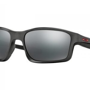 Oakley Chainlink Scruderia Ferrari Collection OO9247-13 Aurinkolasit