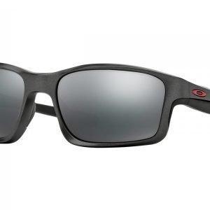 Oakley Chainlink Scruderia Ferrari Collection OO9247-13 Aurinkolasit