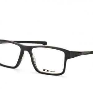 Oakley Chamfer 2.0 OX 8040 01 silmälasit