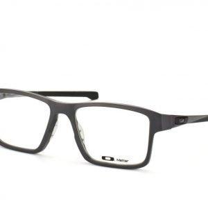 Oakley Chamfer 2.0 OX 8040 03 silmälasit