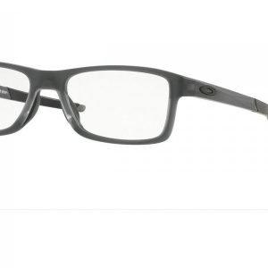 Oakley Chamfer MNP OX8089-03 Silmälasit