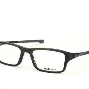 Oakley Chamfer OX 8039 01 Silmälasit