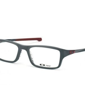 Oakley Chamfer OX 8039 03 Silmälasit
